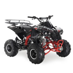 ATV Quad Apollo Sportax 125 cc