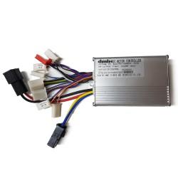 Controlador 36V 1000W para patinete eléctrico