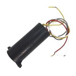 Condensador para lavadora CBB605T