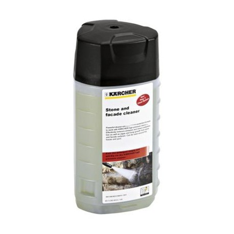 Detergente Madera Karcher 1 litro