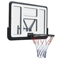 Tablero de canasta de baloncesto exterior Raycool SMASH 630Catálogo