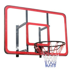 RESERVA Tablero de baloncesto de pared Raycool SMASH 680