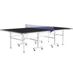 RESERVA Mesa de Ping Pong interior Raycool Legend 270