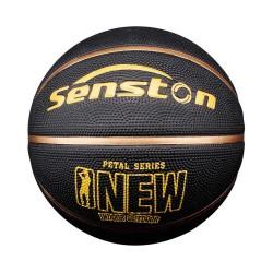 Pelota de baloncesto Interior y Exterior Senston Tamaño 7