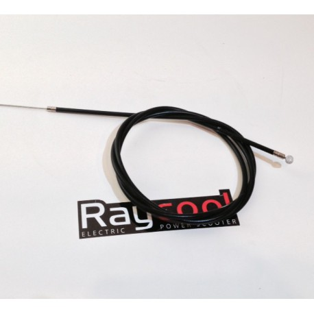 Cable de Freno Delantero Raycool