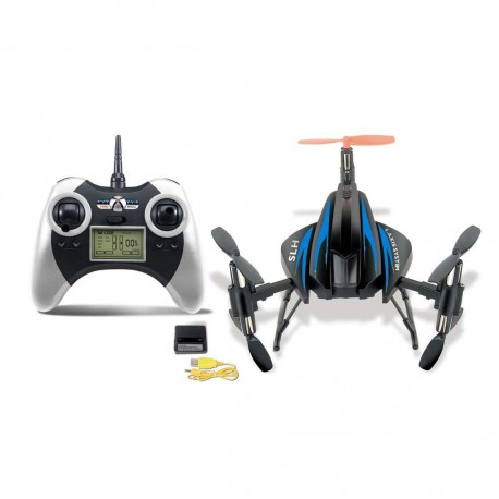 Drone ultraligero Scorpion