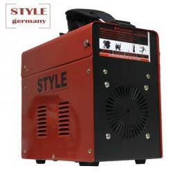 Soladador de hilo Compact Mig/mag 100A