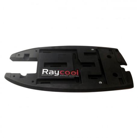Reposapiés para patinete Raycool