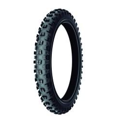 """Neumático delantero 14"""" para Pit Bikes"""