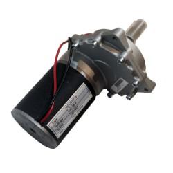 Motor Raycool para patinetes electricos