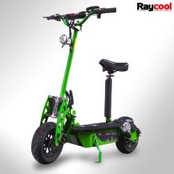 "Patinete eléctrico Raycool 1800W Motard 6"""