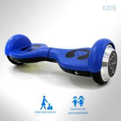 RESERVAR Monociclo eléctrico Hoverboard Smart Kids Niño