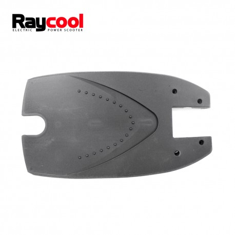 Reposapies para patinete Raycool Motard
