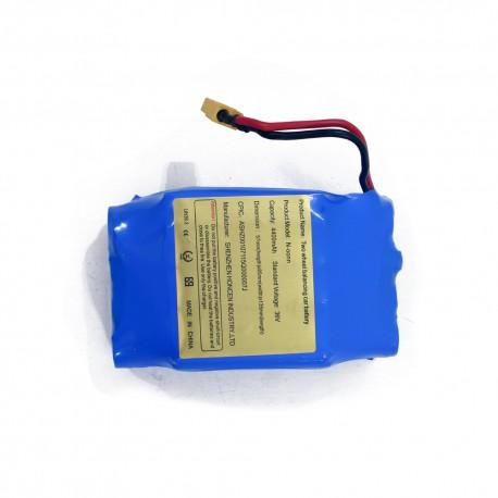 Batería de Litio para Monociclos