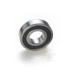 Cojinetes para rueda de patinete eléctrico