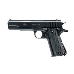 Pistola Combat Zone19 Eleven muelle - 6 mm