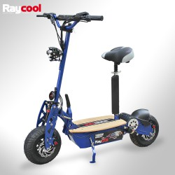 Patinete eléctrico Raycool 1900W Brushless