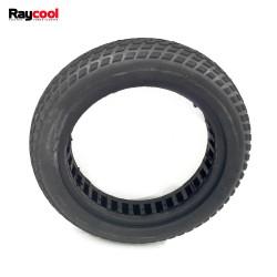 "Neumático duro 8,5"" patinete eléctrico Xiaomi"