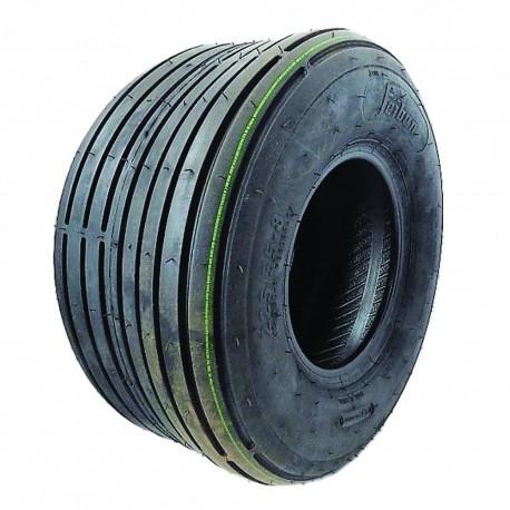 "Neumático 8"" 225/55 compatibles para patinete eléctrico Chopper"