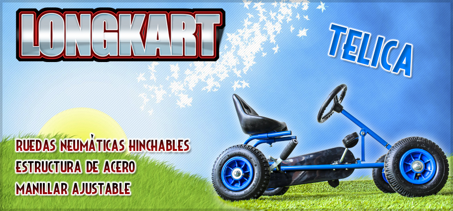 Kart-a-pedales-Telica-banner1